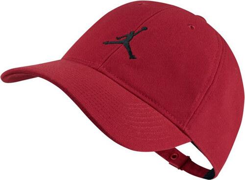 Kšiltovka Air Jordan Floppy H86 Hat River Rock 847143-687 - Glami.cz d527f73cf9