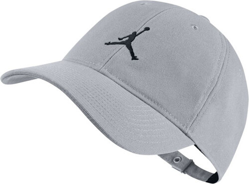 Kšiltovka Air Jordan Floppy H86 Hat Grey 847143-012 - Glami.cz 9f2f4a33d1