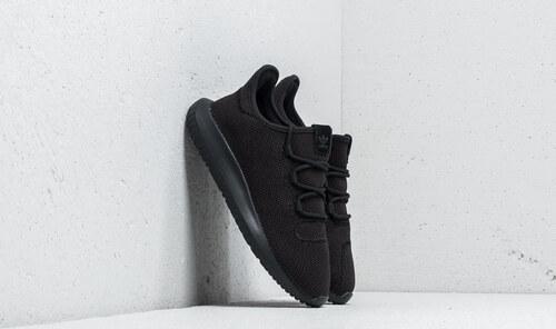 a7a55a1e847 adidas Originals adidas Tubular Shadow C Core Black  Ftw White  Core Black