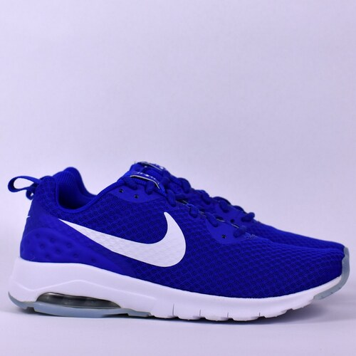 Nike AIR MAX MOTION LW Pánské boty 833260-400 - Glami.cz c873ca1a91c