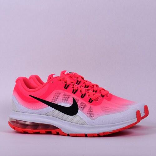 Nike AIR MAX DYNASTY 2 (GS) Dámské boty 859577-600 - Glami.cz 1db694a539
