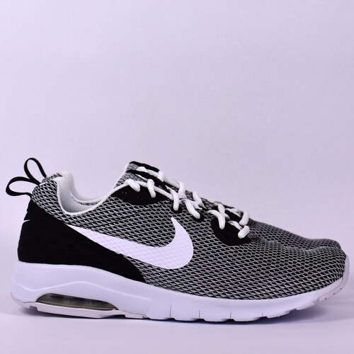 Nike AIR MAX MOTION LW SE Pánské boty 844836-004 - Glami.cz fe9c52fbc13