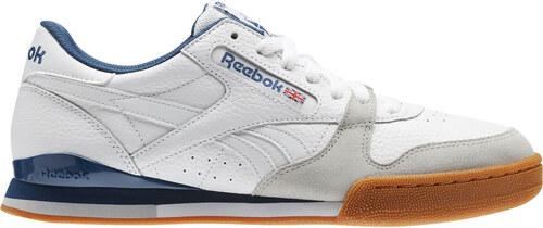 Reebok Phase 1 Pro CV biele CM9286 - Glami.sk 3ffeabebb5b