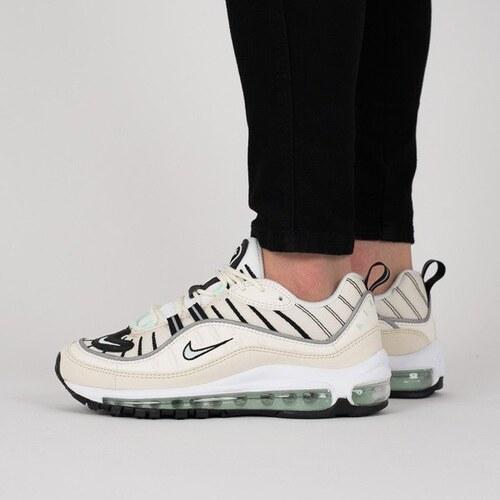 Nike Air Max 98 AH6799 105 női sneakers cipő - Glami.hu 7b7a50e24a
