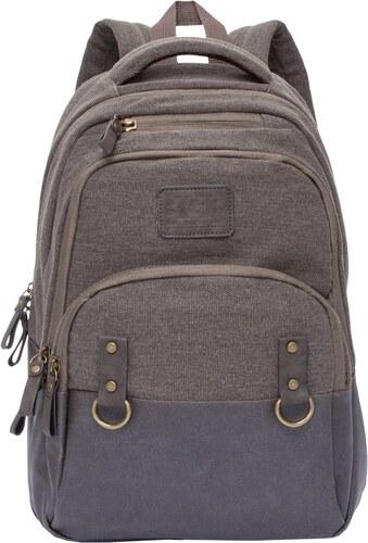 Grizzly Studentský batoh RU 703-1 2 - Glami.cz 6361f972e4