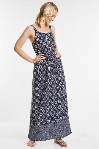 Dámské šaty Cecil 140685 20128 M - Glami.cz 0d1f4bc20dd