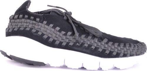 Nike Pánská obuv Man Shoes Černá - Glami.cz 1faef583e4