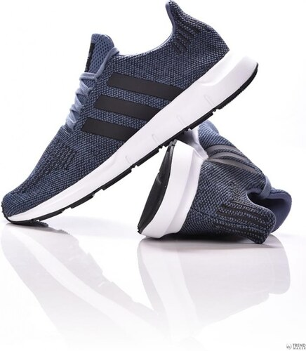 f34e26baf84 Adidas PERFORMANCE Férfi Futó cipö Swift Run - Glami.hu