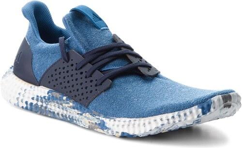 Boty adidas - Athletics 24 7 Tr M DA8658 Traroy Trablu Ecrtin - Glami.cz 70c912806b