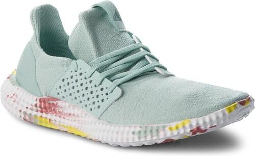 0348f855c36 Topánky adidas - Athletics 24 7 Tr W AH2161 Ashgrn Ashgrn Tramar ...