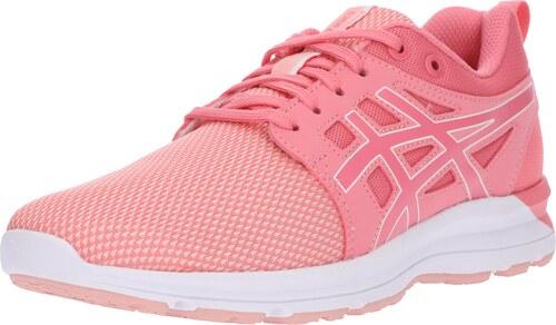ASICS Běžecká obuv  GEL-TORRANCE MX  růžová   bílá - Glami.cz 6797e5e312