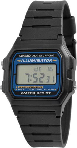 f35dd825852 Sportovní hodinky Casio Illuminator - Glami.cz