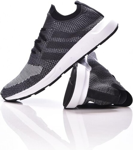 072c1f7414 Adidas ORIGINALS SWIFT RUN PK Férfi Adidas ORIGINALS UTCAI CIPŐ ...