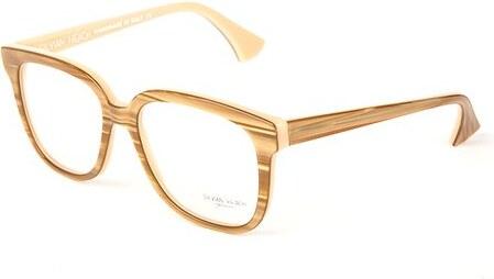 Silvian Heach Dámske okuliarové rámy RCP14414OC 35 PERLA - Glami.sk 93cebe9615e