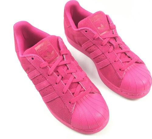 Dámské boty adidas Originals Superstar Equipment - Glami.cz d37bdcbf2d