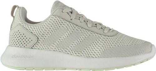 Dámské boty adidas Element Race Béžové - Glami.cz e525bfe2db