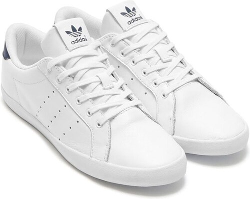 Dámské boty adidas Originals Stan Miss Navy - Glami.sk d76231d1eba