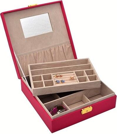 JK BOX SP-826 A6 b724763f90