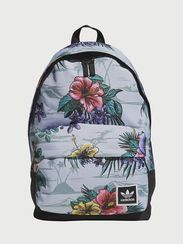 76fef2f9ff Batoh adidas Originals Island backpack - Glami.cz