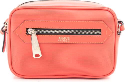 e50333b178 Giorgio Armani Taška přes rameno pro ženy Ve výprodeji