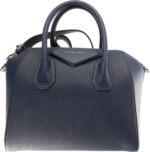 Givenchy Top Handle Kabelka Ve výprodeji f6f92d266f9