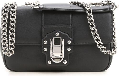60ce977bd3 -17% Dolce   Gabbana Taška přes rameno pro ženy Ve výprodeji