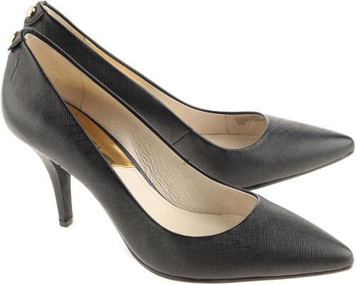 58123f6f8ce1 Michael Kors Lodičky   Boty na vysokém podpatku pro ženy Ve výprodeji