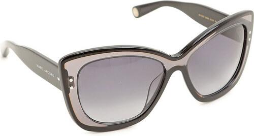 d3fcdb2b8 Marc Jacobs Sluneční brýle Ve výprodeji, 2019 - Glami.sk