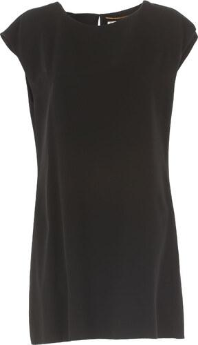 Yves Saint Laurent Rochie Pentru Femei De Petrecere De Seară De