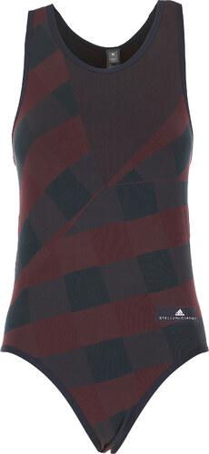 -22% Adidas Dámské sportovní oblečení do posilovny a na běhání Ve výprodeji 3c39cf9615