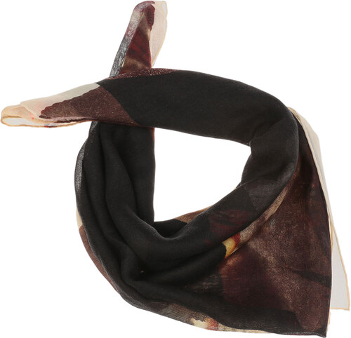 7e42a7c9a94 -17% Givenchy Šátek pro muže Ve výprodeji