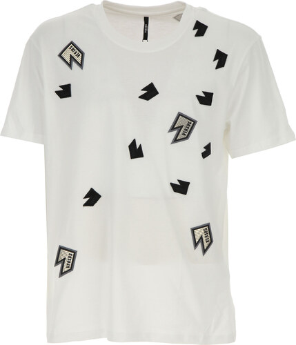Versace Tričko pro muže Ve výprodeji fcb50975771