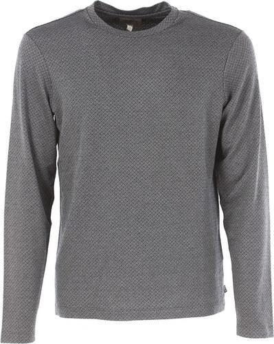 2b8655d8b502 Emporio Armani Tričko pro muže Ve výprodeji