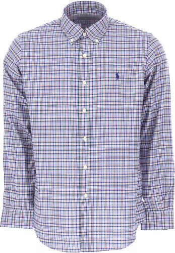-26% Ralph Lauren Košile pro muže Ve výprodeji e914e74090