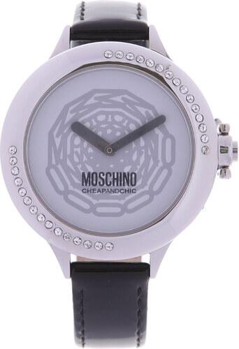 Moschino Hodinky pro ženy Ve výprodeji v Outletu 3d8d90f5668