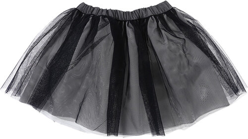 18e14aa46b33 Il Gufo Kojenecké sukně pro holky Ve výprodeji