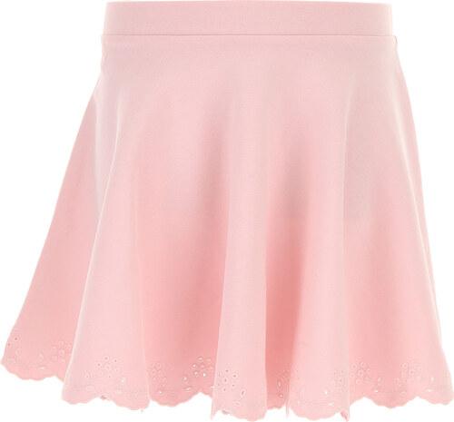-27% Ralph Lauren Dětské sukně pro dívky Ve výprodeji v Outletu 1e5ccce313