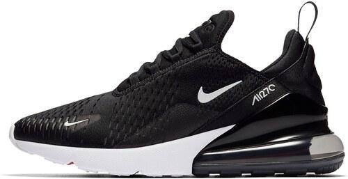 Obuv Nike AIR MAX 270 AH8050-002 Veľkosť 40 3b1aae8a5d8