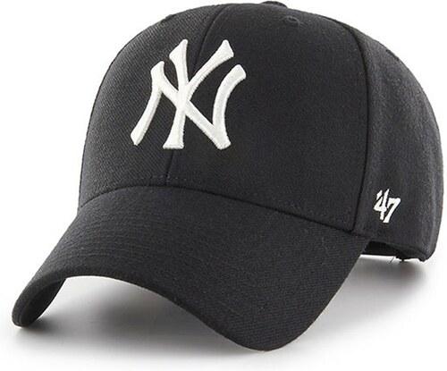 47brand - Sapka New York Yankees - Glami.hu a484d0f36b