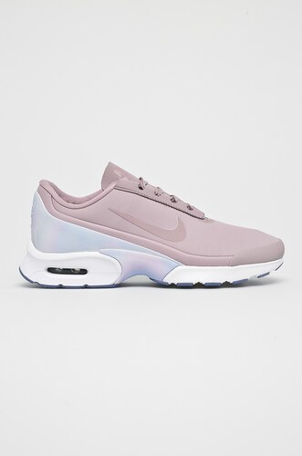 a989ea4082f Nike Sportswear - Topánky Air Max Jewell Premium - Glami.sk