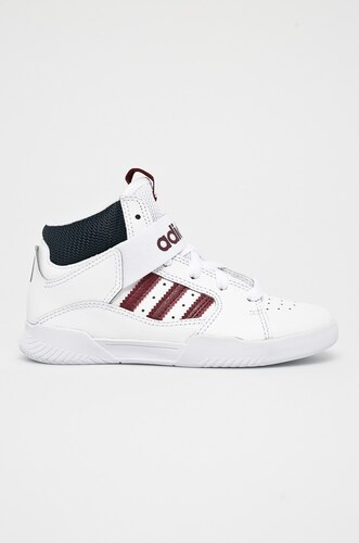 da4c15f237e2 adidas Originals adidas Performance - Gyerek cipő Vrx Mid - Glami.hu