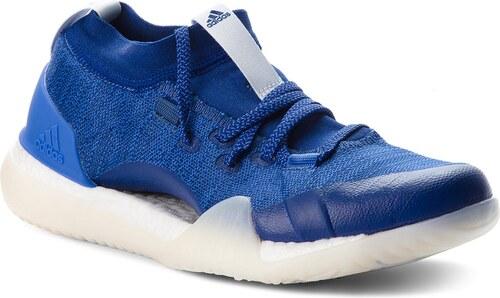 939a9732216 -33% Topánky adidas - PureBoost X Trainer 3.0 DA8967 Mysblu Aerblu Hirblu