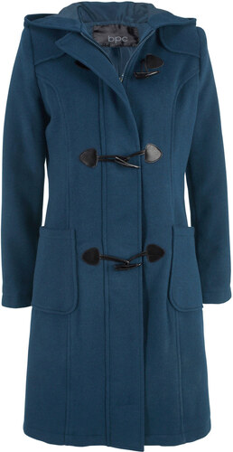 1f5d36c40e Bonprix Gyapjú kabát - Glami.hu