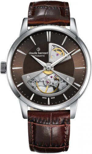 2feddd762 Pánske hodinky CLAUDE BERNARD