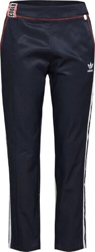 Bílá Kalhoty Noční Originals Icons ' Modrá Track Adidas 'active yvgYb76f