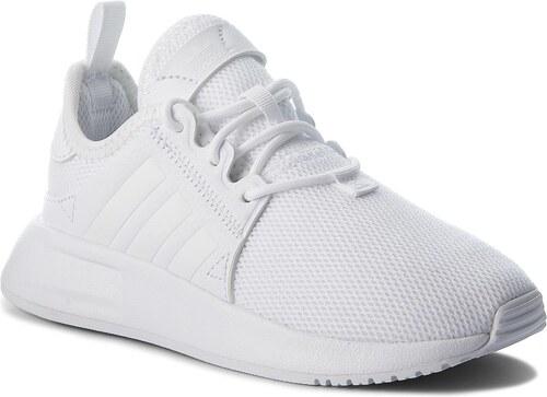 6ffefad679 Cipő adidas - X_Plr C CQ2972 Ftwwht/Ftwwht/Ftwwht - Glami.hu