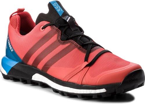 a7afa840fcf Boty adidas - Terrex Agravic Gtx GORE-TEX AC7767 Hirere Cblack Brblue