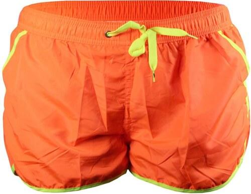 Pesail Abby dámské plážové šortky - Glami.cz ea98efb350