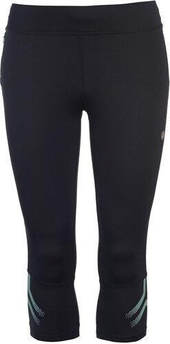 713d13629f7fb Asics Icon Knee Tights Ladies - Glami.sk