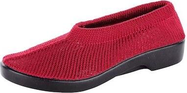 4ff280638529 Jolie Madame Zdravotná obuv Červená - Glami.sk